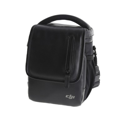 DJI กระเป๋าสะพายสำหรับ DJI Mavic
