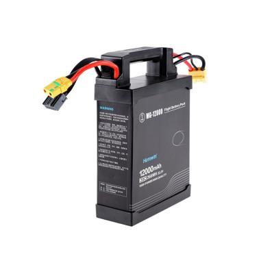 DJI MG-1S Battery