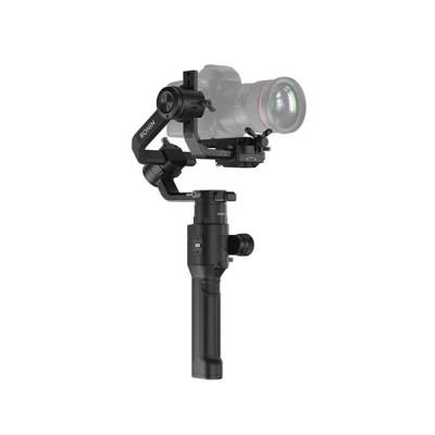 DJI Ronin-S Stardard Kit อุปกรณ์กันสั่นสำหรับกล้อง DSLR และ Mirrorless ประกันศูนย์ 1 ปี