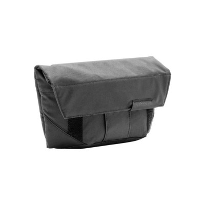 Field Pouch - Black