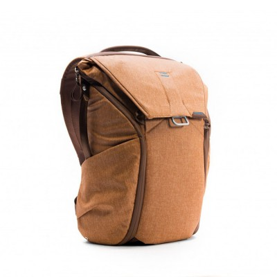 Everyday Backpack 20L - Tan