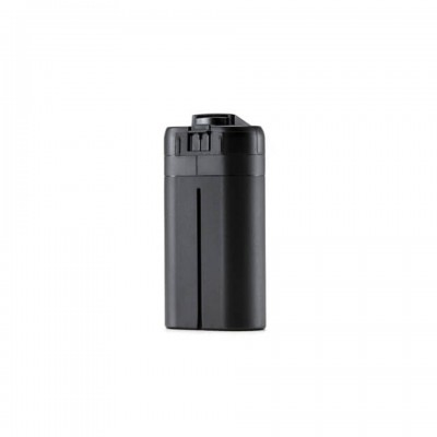 Mavic Mini Part 4 Intelligent Flight Battery