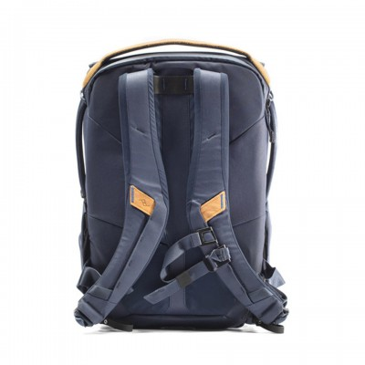 Everyday Backpack 20L v2 - Midnight