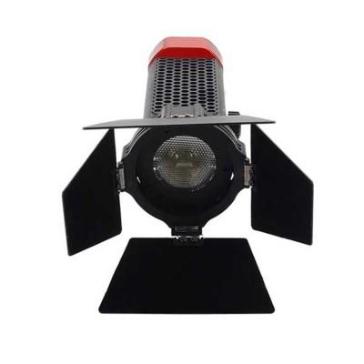 Aputure Light Storm Mini20C 3200-6500K Fresnel Light ประกันศูนย์ไทย