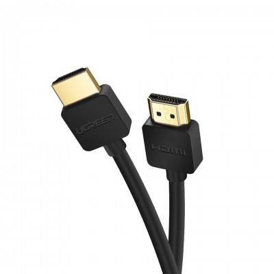 Ugreen HDMI to HDMI 2.0 4K 3D ยาว 1.5 เมตร ประกันศูนย์