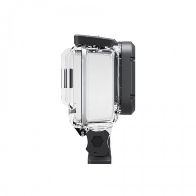 One R Dive Case ONE R 1-inch