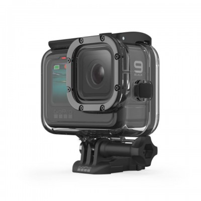 HERO 9 Black Protective Housing + Waterproof Case ประกันศูนย์ไทย