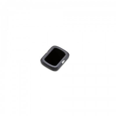 Mavic Air 2 ND Filters Set (ND4/8/32) ประกันศูนย์