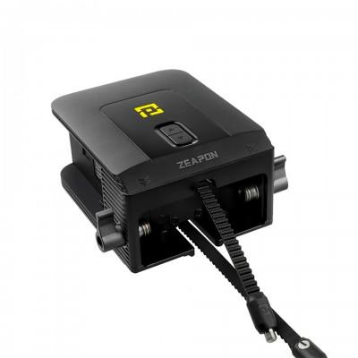 Zeapon Micro 2 Slider Motor ศูนย์ไทย