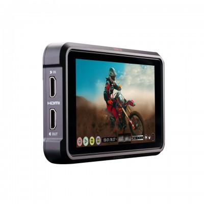 Atomos Ninja V 5″ 4K HDMI Recording Monitor ประกันศูนย์ไทย