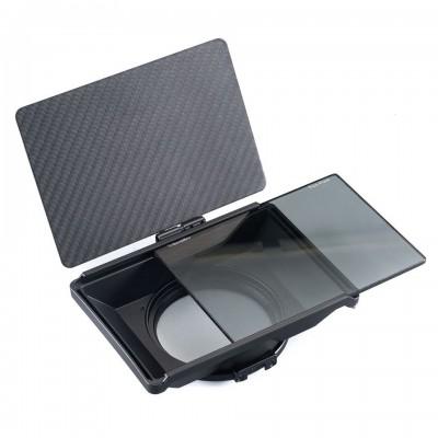 Tilta Mini Matte Box ประกันศูนย์ไทย