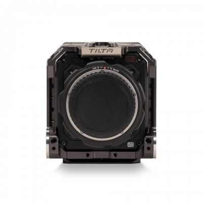 Tilta Full Camera Cage for Z CAM E2-S6/F6 Tilta Gray ประกันศูนย์ไทย