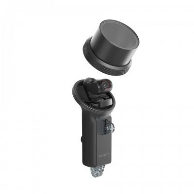 DJI Pocket 2 Waterproof Case ประกันศูนย์ไทย