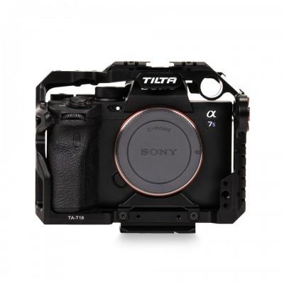 Tilta Full Camera Cage For A7 SIII ประกันศูนย์ไทย