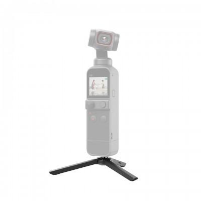 DJI Pocket 2 Micro Tripod ประกันศูนย์ไทย