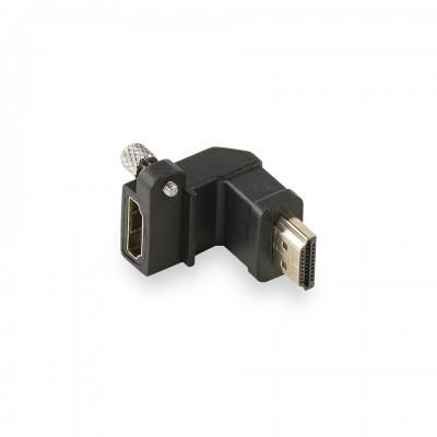Tilta HDMI 90-Degree Adapter for BMPCC 4K/6K ประกันศูนย์ไทย