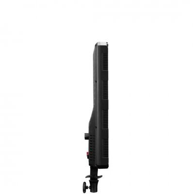 Nanlite Compac 68B LED Photo Light ประกันศูนย์ไทย