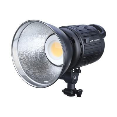 Nicefoto HC-1000Bii LED 100w 5500k สีตรง CRI95+ ประกันศูนย์ไทย