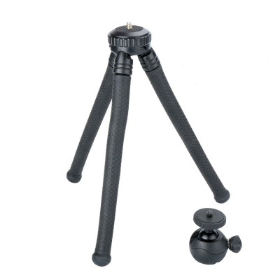 7K Flexible Tripod Octopus tripod‎