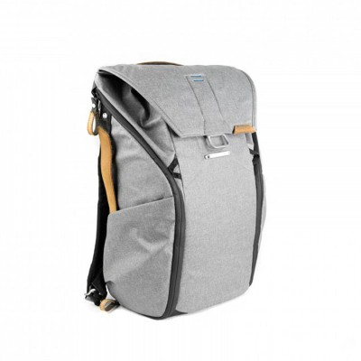 Everyday Backpack 20L - Ash