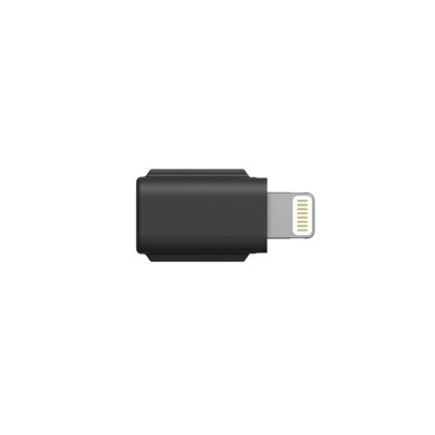 Osmo Pocket Smartphone Lighting Adapter