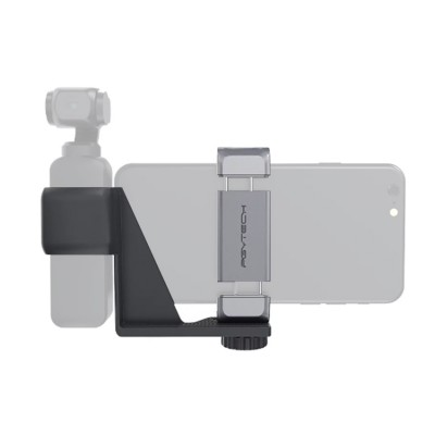 Mobile Holder for Osmo Pocket