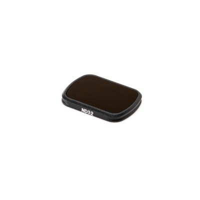 Osmo Pocket Part 7 ND Filters Set (4/8/16/32)
