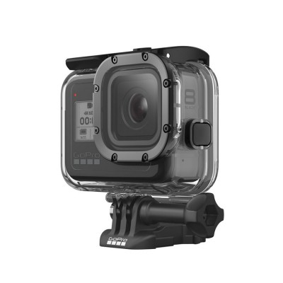 Protective Housing (HERO 8 Black)
