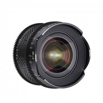 XEEN CF 16mm T2.6 PL ประกันศูนย์ไทย