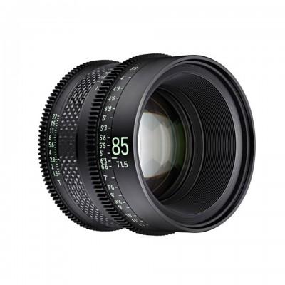 XEEN CF 85mm T1.5 PL ประกันศูนย์ไทย