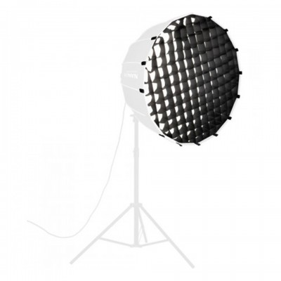 Nanlite Grid Match with parabolic softbox of 90CM ประกันศูนย์