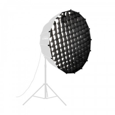 Nanlite Grid Match with Parabolic softbox  of 120CM ประกันศูนย์