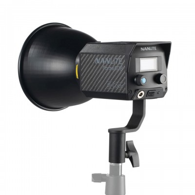 Nanlite Forza 60B Bi-Color LED Monolight แถมฟรี 1xBowens adapter, 1xBH-FZ60 ประกันศูนย์ไทย