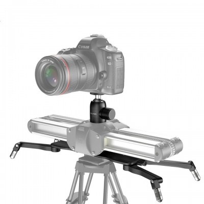 Zeapon Easylock2 Kit: Easylock2+Tripod Head ศูนย์ไทย