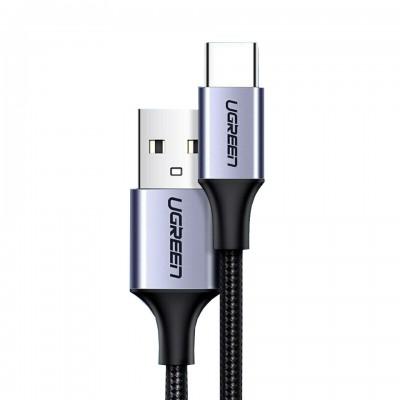 Ugreen USB Tpye C 1.5 เมตร ประกันศูนย์