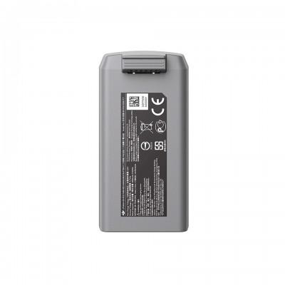 DJI Mini 2 Intelligent Flight Battery ประกันศูนย์ไทย