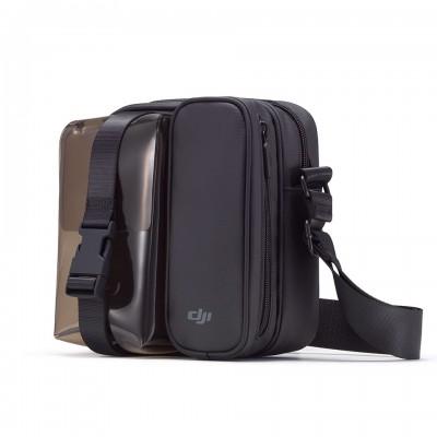 DJI Mini Bag+ ประกันศูนย์ไทย