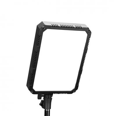 Nanlite Compac 24B LED Photo Light ประกันศูนย์ไทย