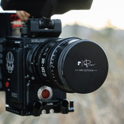 PolarPro 67mm 2-5 Stop Peter Mckinnon VND Mist Edition II ประกันศูนย์ไทย