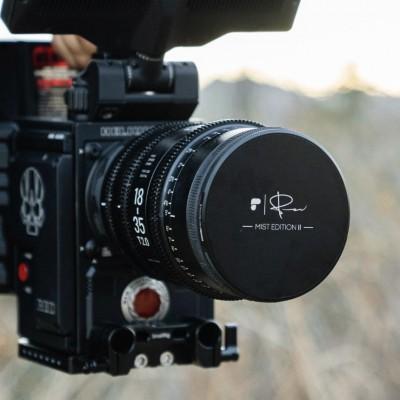 PolarPro 82mm 2-5 Stop Peter Mckinnon VND Mist Edition II ประกันศูนย์ไทย