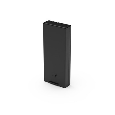 Tello Flight Battery แบตเตอรี่สำหรับโดรน DJI Tello