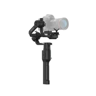 Ronin-S Essential Kit (Lite ver. no follow focus) อุปกรณ์กันสั่นสำหรับกล้อง DSLR และ Mirrorless ประกันศูนย์ 1 ปี