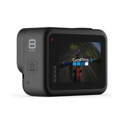GoPro Hero 8 Black ประกันศูนย์ไทย