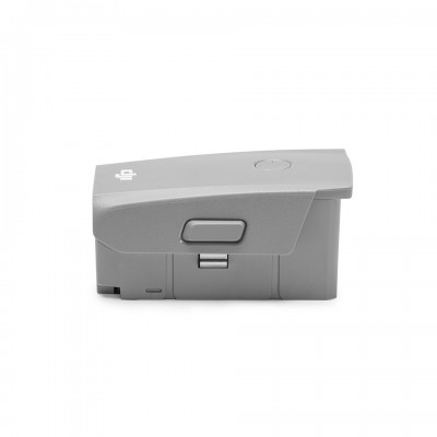 Mavic Air 2 Intelligent Flight Battery ประกันศูนย์