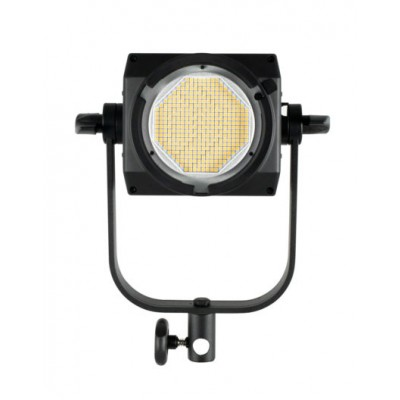 Nanlite FS-300 300W Daylight LED Fill Light ประกันศูนย์ไทย