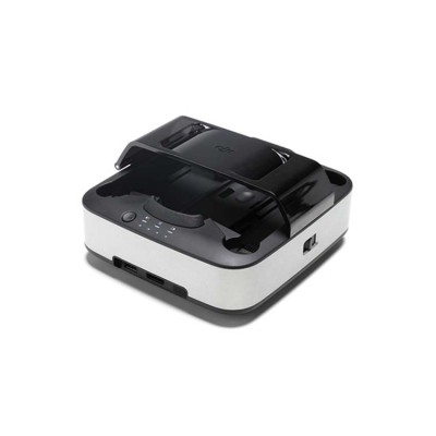 Portable Charging Station for DJI SPARK (ไม่รวมแบตกับตัวโดรน)