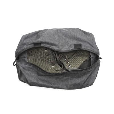Shoe Pouch : กระเป๋าเก็บรองเท้า
