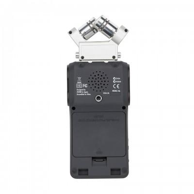 H6 Handy Recorder New ประกันศูนย์