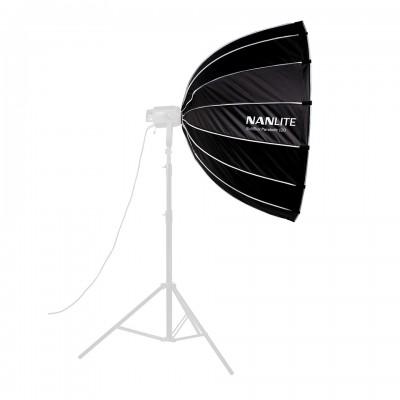 Nanlite Parabolic softbox 120CM ประกันศูนย์
