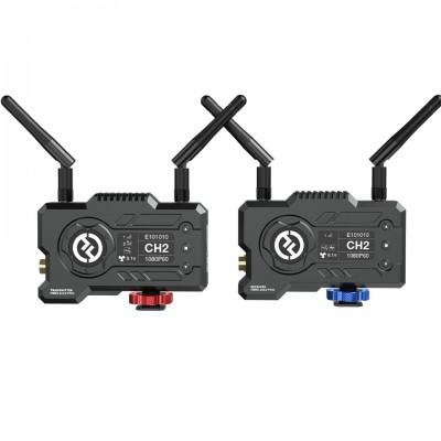 Hollyland MARS400S PRO (120M Wireless HDMI) ประกันศูนย์ไทย